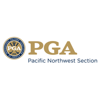 Pacific Northwest Section PGA