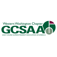 Western Washington Golf Course Superintendents Association